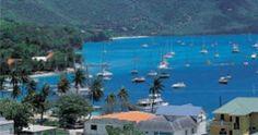 Compte Bancaire Offshore à Saint Vincent (SVG)