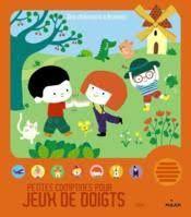 Résultats de recherche d'images pour «Aurélie Perrot livres »