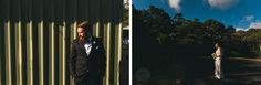 Shelley and Trent 14 Portraits, My Love, My Boo, Head Shots, Portrait, Portrait Photography