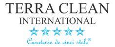 Terra Clean - Servicii de Curatenie: Servicii de curatenie Cleaning, Home Decor, Decoration Home, Room Decor, Home Cleaning, Home Interior Design, Home Decoration, Interior Design