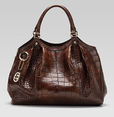 """Visit www.pajamashoppingmama.com to receive Cashback on any Gucci products at your favorite stores! Click """"register"""" on the Dubli site, and start shopping."""