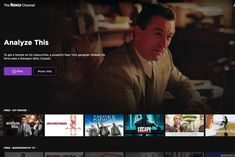 Where to Watch Free Movies Online Free Hit, Watch Free Movies Online, Hits Movie, Miss The Old Days, Live Tv Streaming, Billy Crystal, Samsung Smart Tv, Youtube S, Tv App