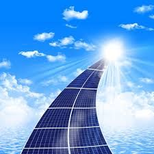 Found Great Prices From Kevin Devoto Solar Company