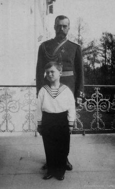 Source: Twitter (Romanovs100)