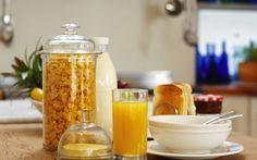 Como controlar colesterol e triglicérides sem remédios - Minha Saúde - iG