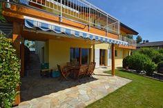 Immobilier_-_vente_-_villa_-_savie_se__27__cropped Filters, Villa, Real Estate, Houses, Fork, Villas