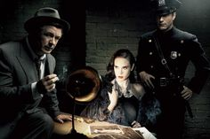 Interrogation.jpg (554×369)