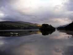 Only two hours driving from the Scottish capital and you get to see this amazing place. Perfect Place, The Good Place, In 2015, City Life, Mother Nature, Places To Travel, River, Amazing, Outdoor