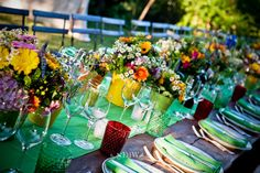 08_Tuscany_wedding_floral_design