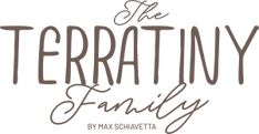 Vasi in ceramica - The TerraTiny Family - Max Schiavetta Art, Art Background, Kunst, Performing Arts, Art Education Resources, Artworks