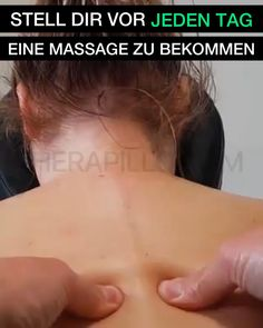 Massage Tips, Easy Family Dinners, Easy Healthy Dinners, Fitness Workouts, Craft Videos, Food Videos, Chicken Recipes Video, Snacks To Make, Health Dinner