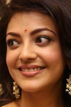 Beautiful Indian Actress, Beautiful Actresses, India Beauty, Girl Face, Indian Actresses, Beauty Women, Close Up, Female, Desi