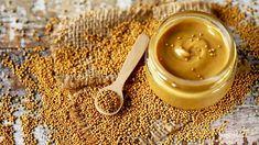 Granola, Peanut Butter, Honey, Food, Mustard Seed, Brewing, Benefits Of, Seeds, Recipes