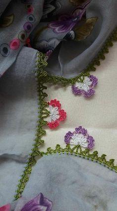 Oyalar Irish Crochet, Knit Crochet, Crochet Hats, Knit Shoes, Needle Lace, Sweater Design, Knitted Shawls, Knitting Socks, Hand Embroidery