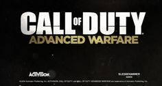 Call of Duty Advanced Warfare se carga el Golden Gate en su nuevo trailer http://www.europapress.es/portaltic/videojuegos/noticia-call-of-duty-advanced-warfare-carga-golden-gate-nuevo-trailer-20140812171118.html