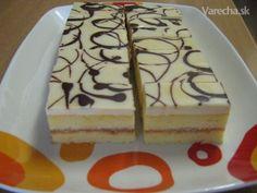 Cheesecake, Desserts, Food, Essen, Tailgate Desserts, Deserts, Cheesecakes, Postres, Meals