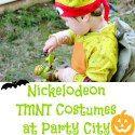 http://www.logancan.com/2015/10/nickelodeon-tmnt-costume-and.html