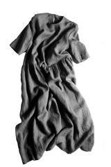 The Ellis & Hattie Dress Sewing Pattern | Merchant & Mills