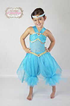 diy genie costume - Google Search