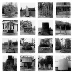 Pierre Rogeaux photographe professionnel spécialisé dans le paysage urbain, la photographie d'architecture, la photographie d'intérieur   Lille   Nord pas de Calais   France