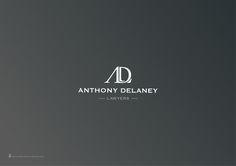 Anthony_Delaney_Lawyers_c