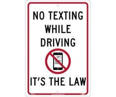 About texting while driving on pinterest no texting while driving