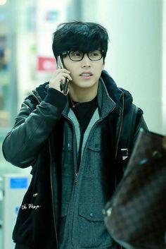 #SuperJunior #Sungmin