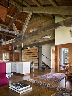 Graham-Baba-Architects-Residence 4