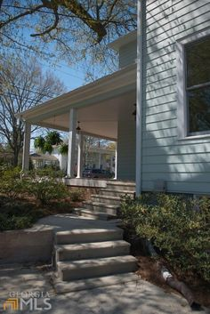 7 best newnan ga homes for sale images southern homes georgia acre rh pinterest com