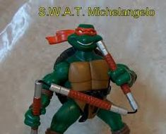 michelangelo 3 part staff - Google Search Michelangelo, Google Search