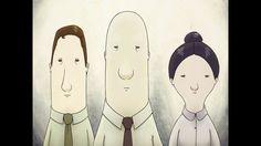 El Empleo / The Employment on Vimeo