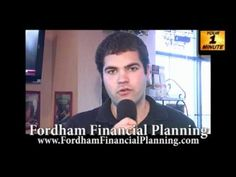 Fordham Financial Planning http://fordhamfinancialplanning.com  770-736-6854    Rob Fordham CFP®, CPA, MBA    Advanced Investment and Tax planning, Insurance, and Estate Strategies    For more than two decades in the financial services industry, Rob Fordham has enjoyed a reputation for competence, fair dealing, and integrity.