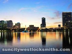 Sun City Locksmith Experts has been working very hard to gain itself a standing as being the finest and most efficient locksmith in Sun City, AZ. Sun City West, Emergency Locksmith, Locksmith Services, Security Solutions, Access Control, Willis Tower, Real People, New York Skyline, Building