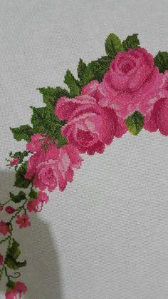 İsim: FB_IMG_1491684683608.jpg Görüntüleme: 16338 Büyüklük: 101.2 KB (Kilobyte)