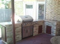 Update Your Boring Builder Bathtub With AIRSTONE! Doing this or our outdoor kitchen!