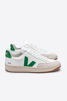 30 VEJA Sneakers ideas | veja sneakers