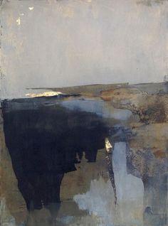Under the Breath - Sabrina Garrasi, 2016