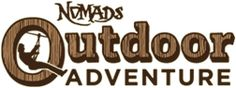Our Course at Nomads Outdoor Adventure - South Windsor CT Ropes Course