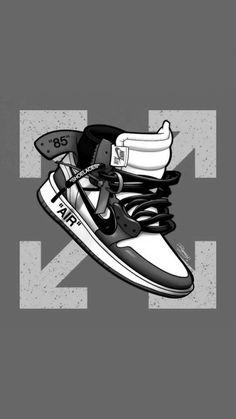 Adidas Iphone Wallpaper, Hypebeast Iphone Wallpaper, Supreme Iphone Wallpaper, Iphone Backgrounds, Wallpaper Backgrounds, Jordan Shoes Wallpaper, Sneakers Wallpaper, Nike Air Shoes, Air Jordan Shoes