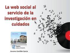 14-premio-de-investigacion-enfermera-marques-de-valdecilla by Ebevidencia En Evidencias via Slideshare