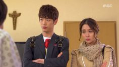 Cunning Single Lady/ Sly and Single Again Episode 6 Fashion Review - Korean Drama Fashion