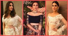 All The Designers Who Made A Splash At The Virushka Reception! Bollywood Gossip, Girl Guides, Fashion Updates, Indian Girls, Beauty Trends, Wedding Bells, Reception, Marriage, Designers