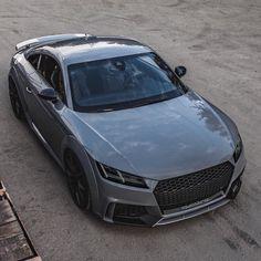 Audi Tt, My Dream Car, Dream Cars, Ford Gt, Lux Cars, Peugeot, Car Goals, Car Colors, Volkswagen