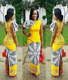 00cc641e5673 24 Best Fashion For Women images