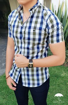 Business Casual Men, Men Casual, Best Smart Casual Outfits, Corporate Shirts, Camisa Floral, Formal Men Outfit, Outfit Grid, Mens Style Guide, Mens Fashion Suits
