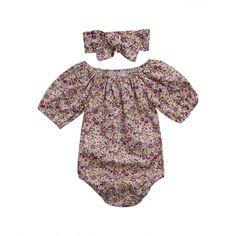 Voberry Newborn Toddler Kids Baby Girls Suspender Leopard Print Princess Dress Summer Clothes Outfits