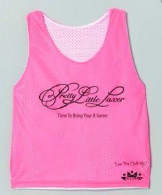 http://laxworld.com/girls-lacrosse/girls-lacrosse-apparel/pinnies-tanks/