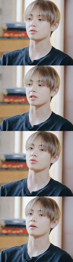 That neck tho Jungkook And Jin, Jimin, Korean Boy Bands, South Korean Boy Band, Daegu, Foto Bts, K Pop, Perfect Boyfriend, V Taehyung