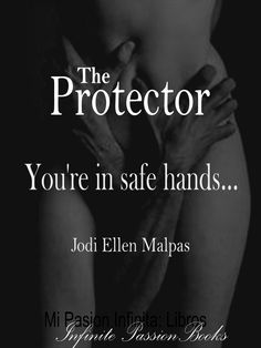 the protector jodi ellen malpas - Google Search