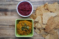 This Paleo Beetroot Hummus recipe is perfect for afternoon tea, entertaining guests or a side for you dinner! This paleo recipe is sure to impress!